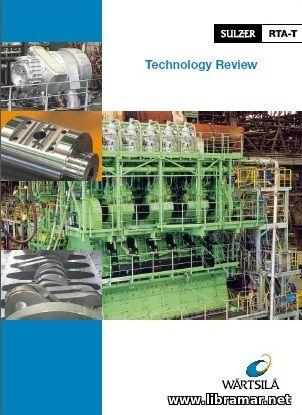 diesel mechanic books pdf download
