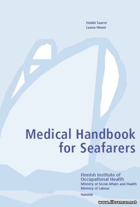 australian seafarers handbook free download