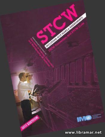 stcw 2010 manila amendments pdf