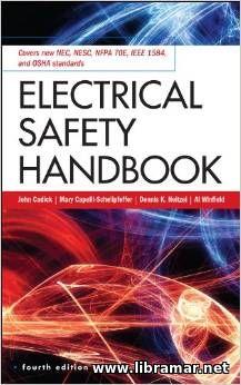 power electronics handbook pdf free download