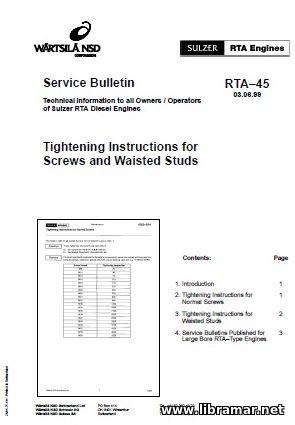 manual sulzer rta open source user manual u2022 rh dramatic varieties com Wartsila Engine Wartsila Engine