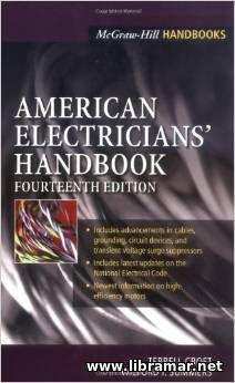 American electricians' handbook | Open Library