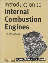 Marine Engineering Download Free Pdf Books