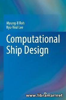 SHIP DESIGN & CONSTRUCTION - Download free PDF books
