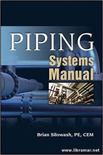 MARINE ENGINEERING - Download free PDF books