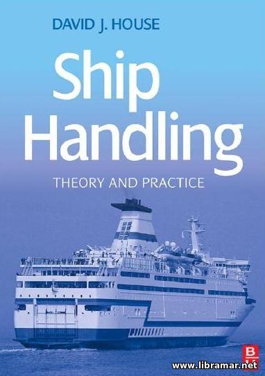 Danton Seamanship Book Free Download. Buscar phrases writers iniciar Suzuki through local local