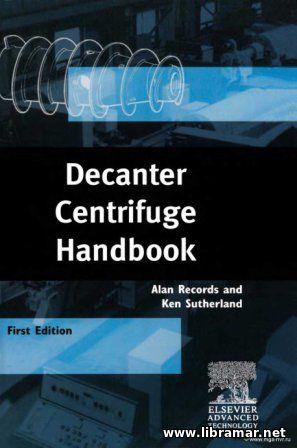 Marine Engineering Books — Download Free PDF